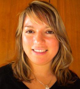 Barbara Egli